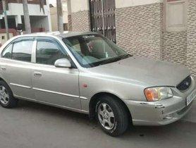 Hyundai Accent  MT 2000 for sale