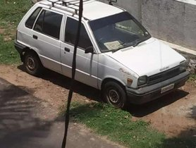 Used Reva i MT 1997 for sale car at low price