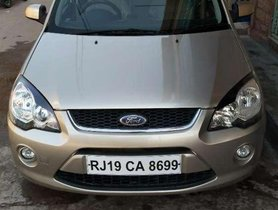 Ford Fiesta Classic 2008 MT for sale