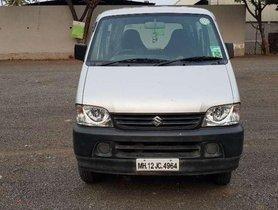 Used 2012 Maruti Suzuki Eeco MT for sale