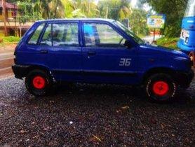 1998 Reva i MT for sale