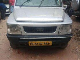 2012 Tata Sumo Victa for sale