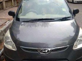 Used Hyundai i10 MT for sale