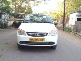 Tata Indigo eCS 2016 MT for sale