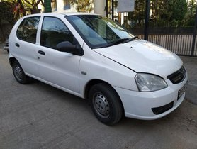 Tata Indica V2 2001-2011 DLS BSIII MT 2012 for sale