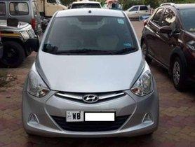 2014 Hyundai Eon Era MT for sale at low price