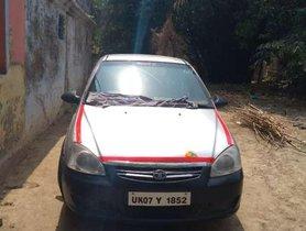 2008 Datsun GO MT for sale