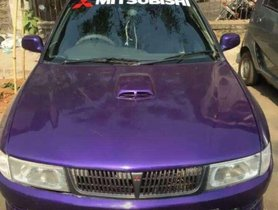 Used 2003 Mitsubishi Lancer MT for sale