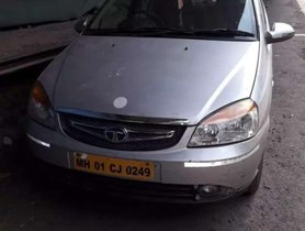 2016 Tata Indigo MT for sale
