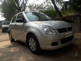 Maruti Suzuki Swift LDi, 2008, Diesel MT for sale