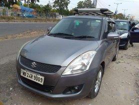 Used Maruti Suzuki Swift ZDI MT for sale