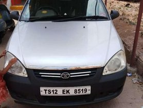 Used 2012 Tata Indica V2 MT for sale
