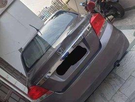 2013 Hyundai Civic MT for sale at low price