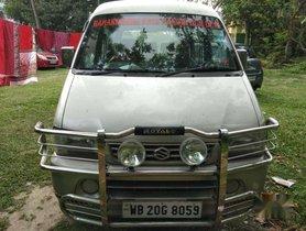 2006 Maruti Suzuki Versa MT for sale