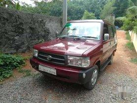 Used Tata Ace car 2001 MT at low price