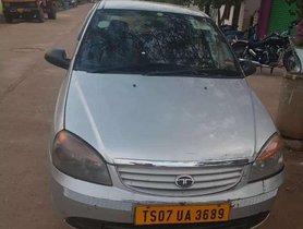 Used 2015 Tata Indica MT  car at low price