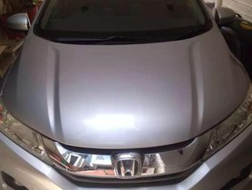 Used Honda City 2014 MT for sale