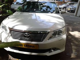 Toyota Camry 2014 AT for sale