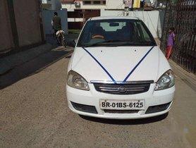 Used Tata Indica eV2 MT for sale