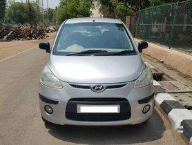 Used Hyundai i10 car Era MT for sale at low price