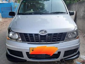 Used 2016 Mahindra Xylo D4 MT for sale