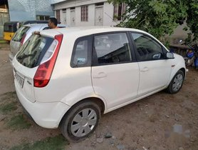 Used Ford Figo MT 2011 for sale