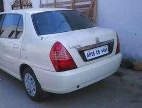 Used 2008 Tata Indigo XL MT car at low price