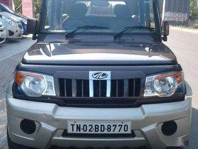 2016 Mahindra Bolero MT for sale