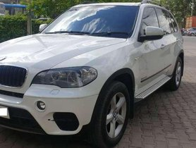 2011 BMW X5 xDrive 30d Expedition AT for sale