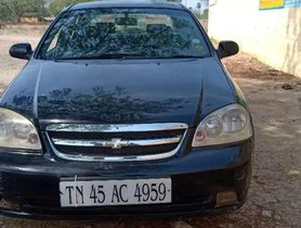 Used 2005 Chevrolet Optra MT for sale