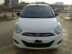 Hyundai i10 2015 MT for sale