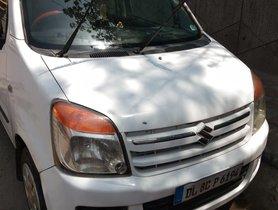 Used 2013 Maruti Suzuki Swift VDI Petrol CNG MT for sale in New Delhi