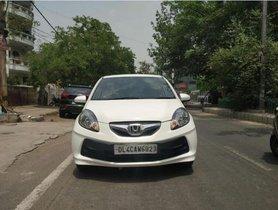 2009 Hyundai i10 Magna Petrol MT for sale in New Delhi