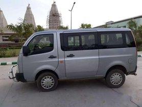 Used 2012 Mahindra MAXX MT for sale