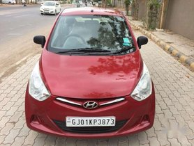 Used 2012 Hyundai Eon D Lite MT  for sale