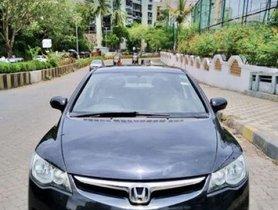 Used 2008 Honda Civic MT 2006-2010 for sale