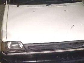 1998 Datsun GO MT for sale