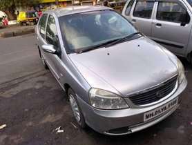 2005 Tata Indigo MT for sale at low price