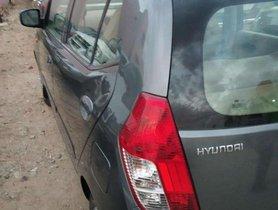 Used Hyundai i10 Magna 1.2 2009 MT for sale