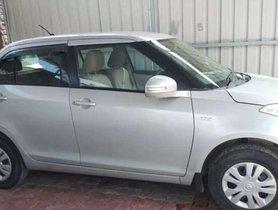 2013 Maruti Suzuki Swift Dzire MT for sale