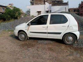 Used 2005 Tata Indica eV2 DLS BSIII MT  for sale