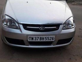 2010 Tata Indica V2 Turbo MT for sale