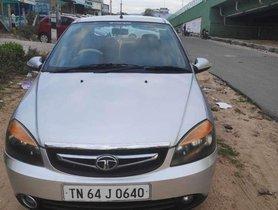 2014 Tata Indica MT for sale
