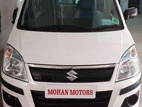 2013 Maruti Suzuki Wagon R LXI MT for sale at low price