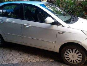 Used 2009 Tata Indigo MT for sale