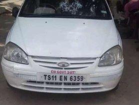 2010 Tata Indica MT for sale