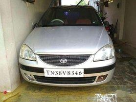 2004 Tata Indica MT for sale