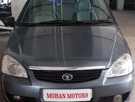 Used Tata Indica V2 Xeta car MT at low price