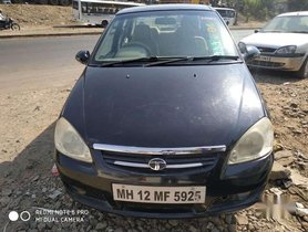 Used Tata Indigo GLX MT car at low price