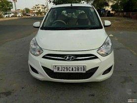 Used Hyundai Eon 2014 MT for sale